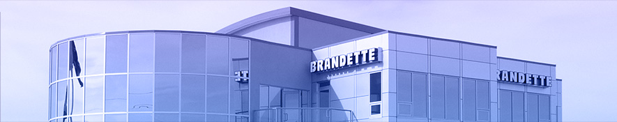 Contact Brandette Well Servicing Drayton Valley, Alberta